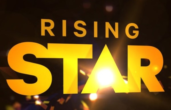 Watch-Rising-Star-Season-1-Episode-9-Online-Free