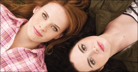 Watch Switched At Birth Season 3 Episode 21 Online And Life Begins Right Away