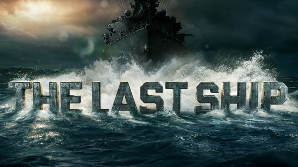 Watch-The-Last-Ship-Season-1-Episode-9-Online-Trials-Free