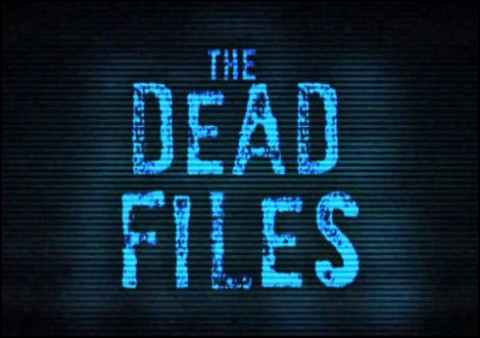 Watch The Dead Files Season 6 Episode 6 Online The Dark One